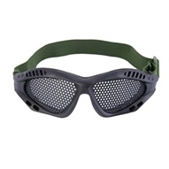 generic tactical goggles outdoor protective eyewear