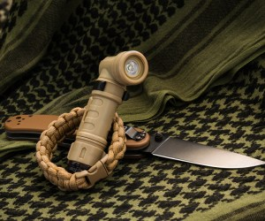 best tactical folding knife reviews