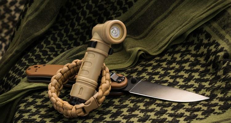 best tactical folding knife reviews