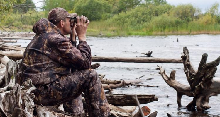 best hunting binoculars under 200 usd reviews