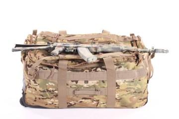 Best Tactical Laptop Bag REVIEWS