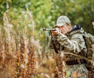 best elk hunting backpack reviews comparison