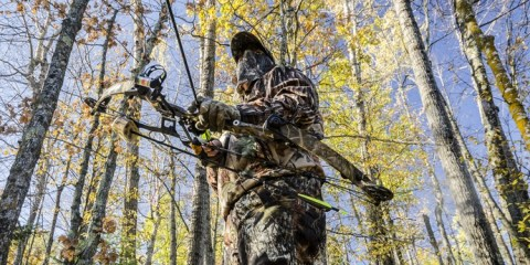 best hunting glove reviews