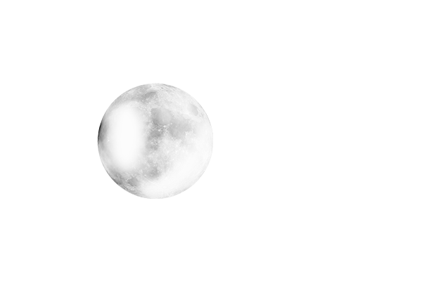 astral-travel-body-naked-truth-about-astral-projection-much-more