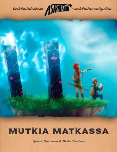 mutkia_matkassa_kansi-obscover