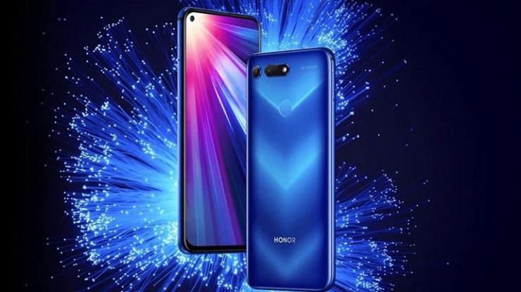 Τα καλύτερα smartphones που... αντέχει η τσέπη σας για το 2019