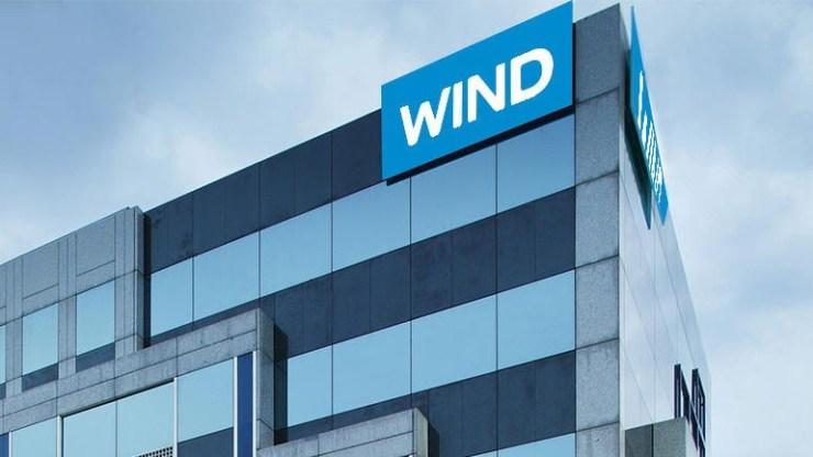 WIND: Αυξημένη η χρήση data το 3ήμερο της Κ. Δευτέρας