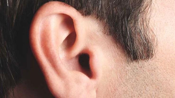 Εφαρμογή στο κινητό μπορεί να «ακούσει» την ωτίτιδα