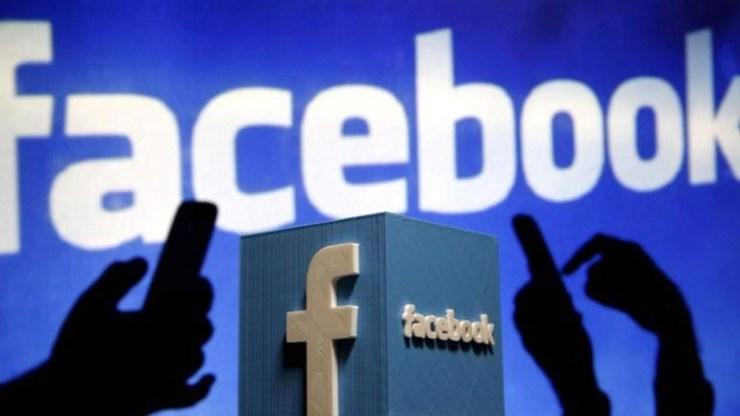 Ευρωεκλογές 2019: Η Avaaz ενημέρωσε το Facebook για σελίδες και ομάδες που διασπείρουν ψευδείς ειδήσεις