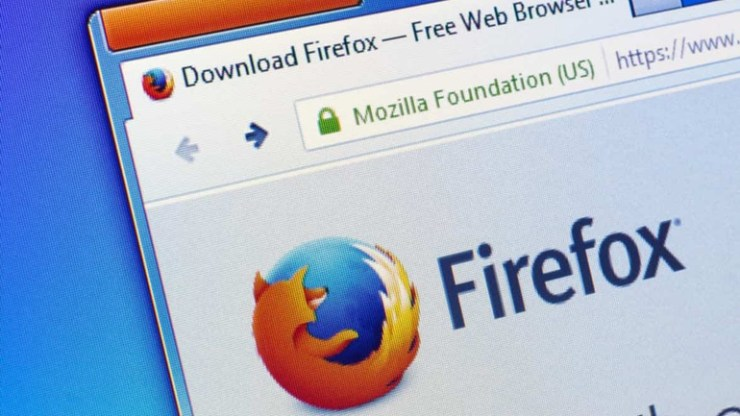 Mozilla Firefox: Νέα premium συνδρομητική υπηρεσία