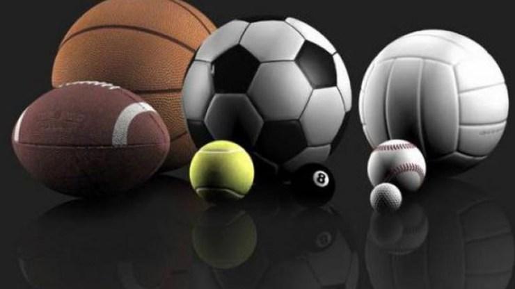 Τα ματς της Τετάρτης - Τι δείχνει η τηλεόραση