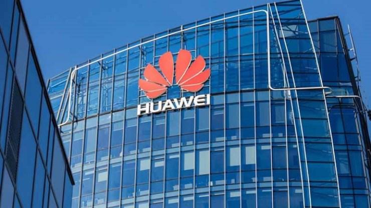 Νέα παράταση από τις ΗΠΑ στη Huawei για προμήθεια από αμερικανικές εταιρείες