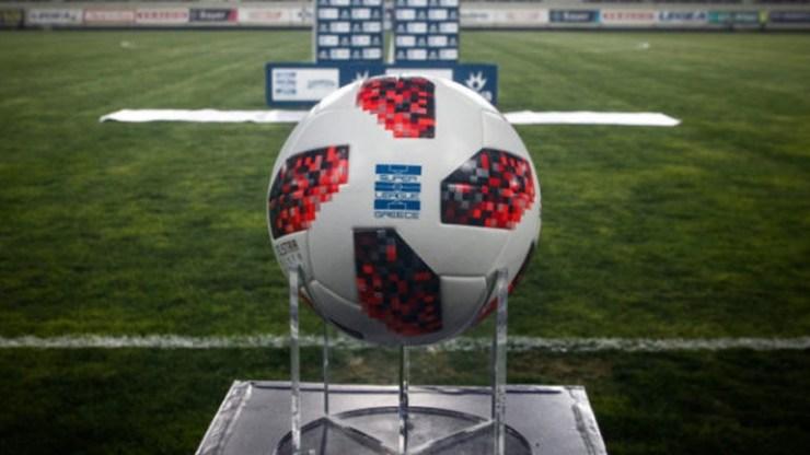 Super League 1: Πήραν άδεια από την ΕΕΑ και οι 14 ομάδες του πρωταθλήματος