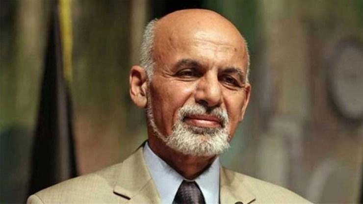 «Πραγματική ειρήνη θα υπάρξει μόνον όταν οι Ταλιμπάν σταματήσουν τη βία»