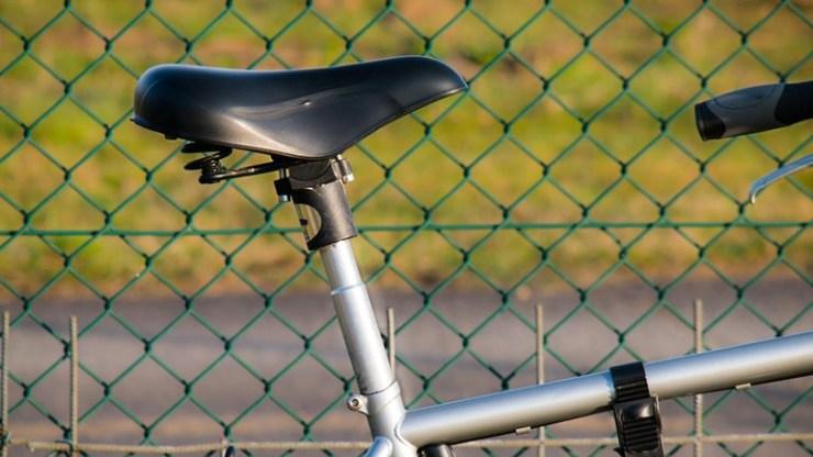 Μπορεί ειδική σέλα να μειώσει την εμφάνιση σεξουαλικών προβλημάτων στους ποδηλάτες;