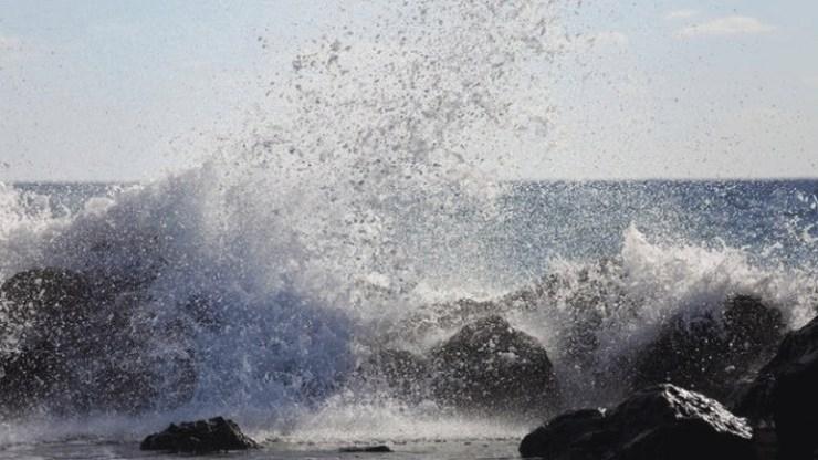 Θερμοκρασίες έως 32 βαθμούς και βοριάδες έως 8 μποφόρ στο Αιγαίο αναμένονται τη Δευτέρα