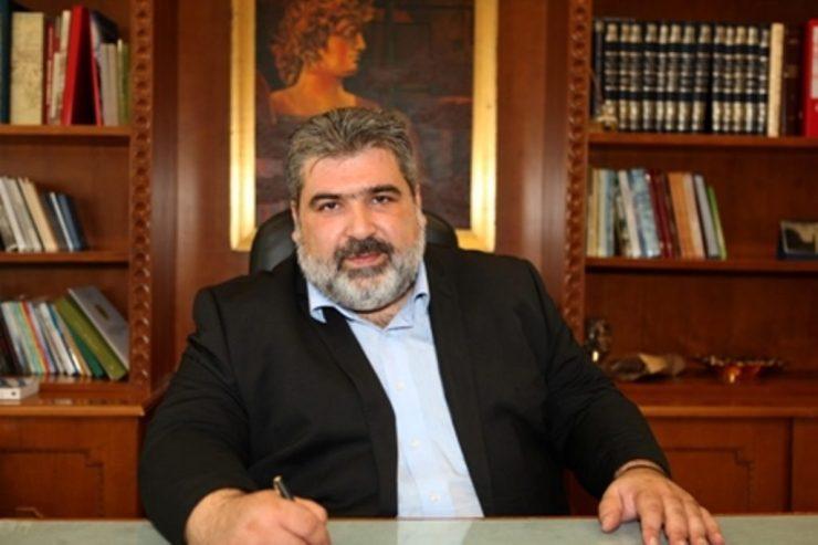 Πτολεμαΐδα: Ορίστηκαν οι Νέοι Αντιδήμαρχοι