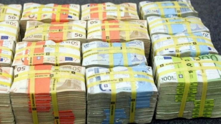 ΕΦΚΑ: Εκκαθάριση εισφορών 2018 και επιστροφή 100 εκατομμυρίων ευρώ
