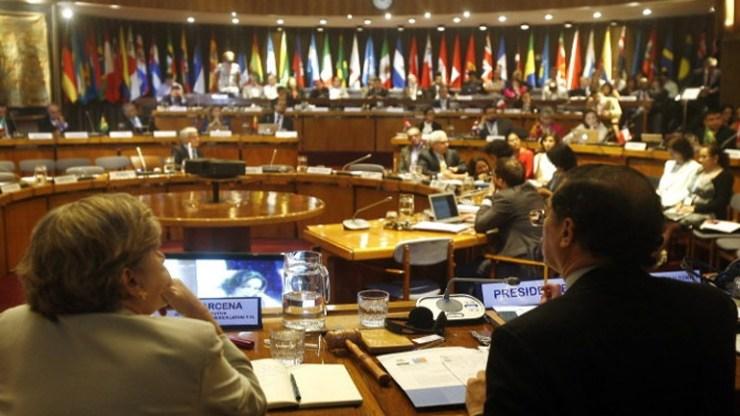 Η ατζέντα του φόρουμ της Οικονομικής Συνεργασίας Ασίας - Ειρηνικού