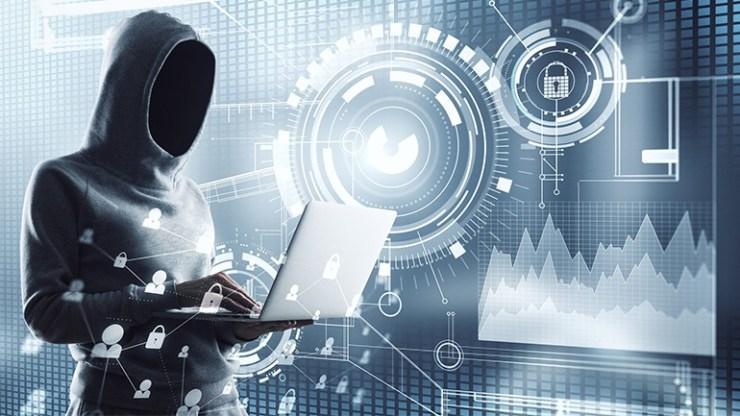 Πάνω από 100 εκατομμύρια επιθέσεις σε έξυπνες συσκευές το 1ο εξάμηνο του 2019