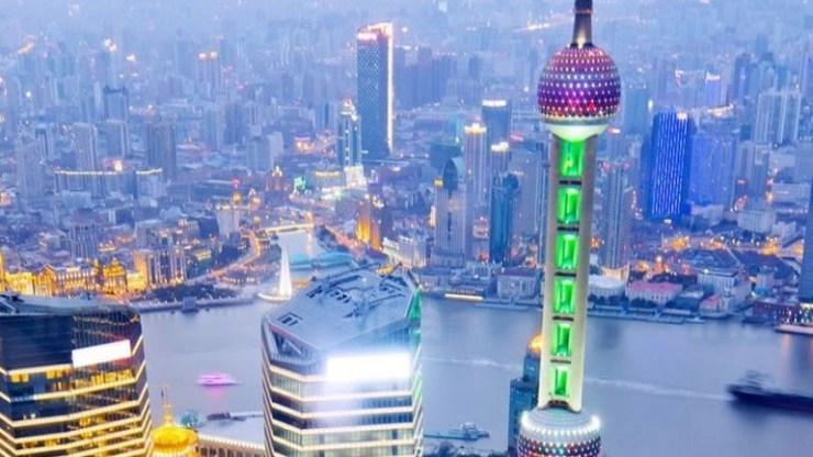 Μέτρα για την προσέλκυση επενδύσεων παίρνει η Κίνα