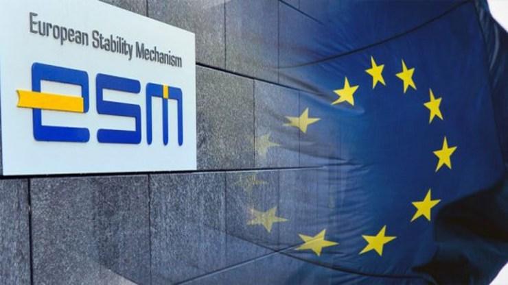Εγκρίθηκε από τον ESM η πρόωρη εξόφληση δανείων του ΔΝΤ