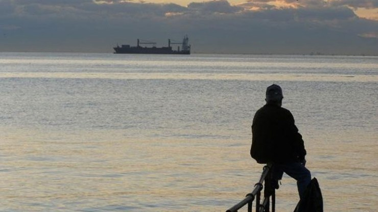 Ν. Μηταράκης: Εντός του 2019 όλα τα εκκρεμή εφάπαξ των συνταξιούχων του ΝΑΤ