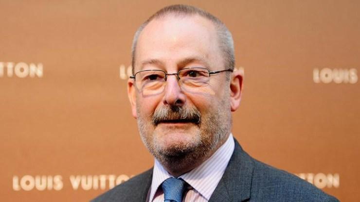Πέθανε ο Patrick-Louis Vuitton επικεφαλής του τμήματος ειδικών παραγγελιών του οίκου Louis Vuitton