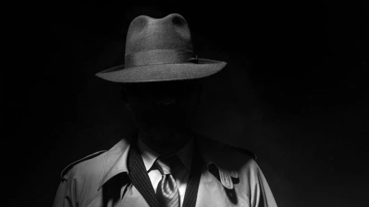 Αυστριακός συνταγματάρχης κατηγορείται ότι διενεργούσε επί 25 χρόνια κατασκοπεία υπέρ της Ρωσίας