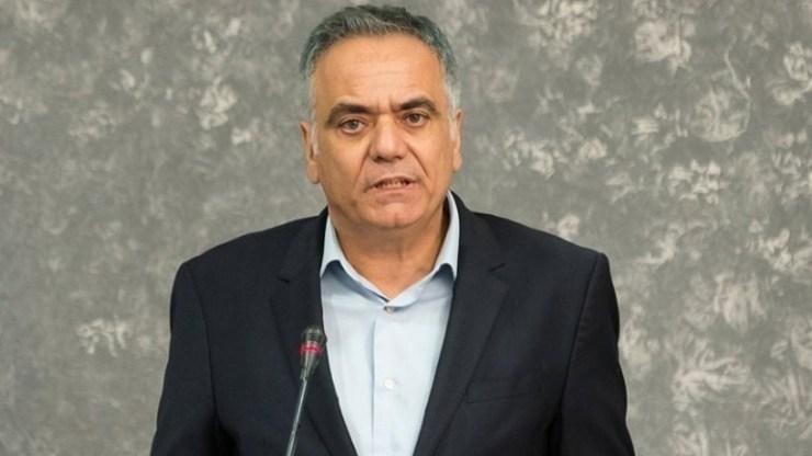 «Διεύρυνση και όχι μετατόπιση του ΣΥΡΙΖΑ η πορεία προς το 3ο Συνέδριο»