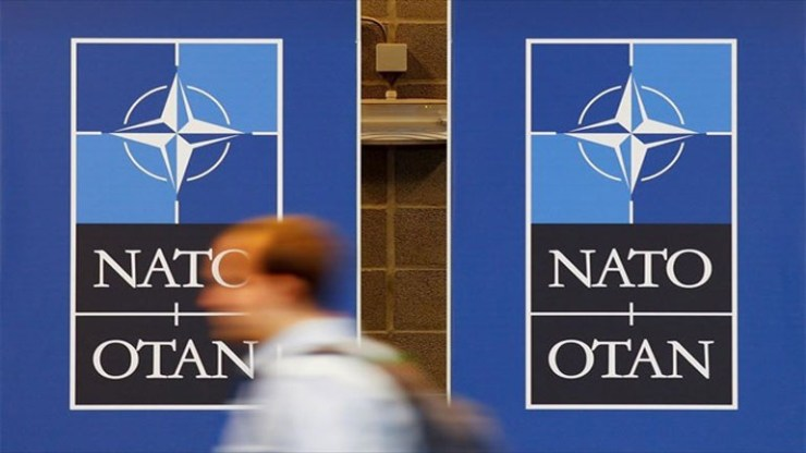 DW: Το μέλλον του ΝΑΤΟ στη Σύνοδο της Τρίτης