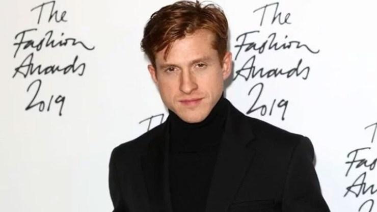 Ο Ντάνιελ Λι, η Ριάνα και η Αντούτ Ακέτς θριάμβευσαν στα Βρετανικά Βραβεία Μόδας 2019