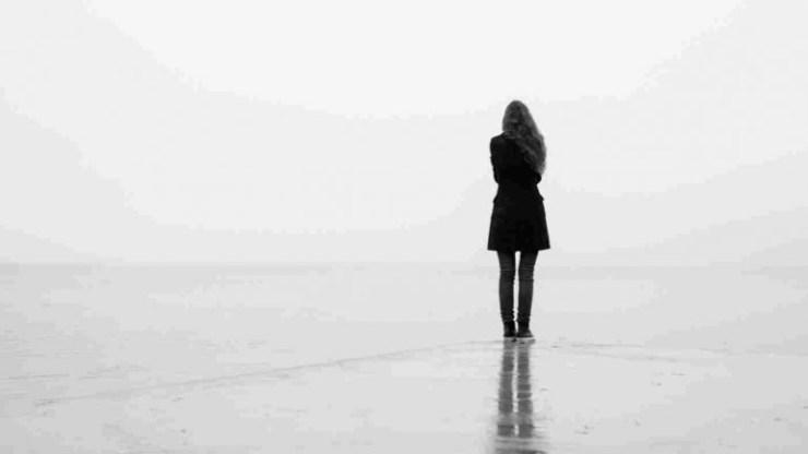 Είναι η μοναξιά ένα δημόσιο θέμα υγείας;