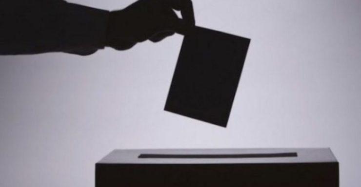 Βόλος: Τα φαβορί των δημοτικών εκλογών σε κάθε συνδυασμό – Ποια ονόματα «παίζουν»