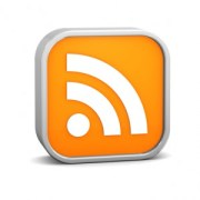 rss-icon-basic