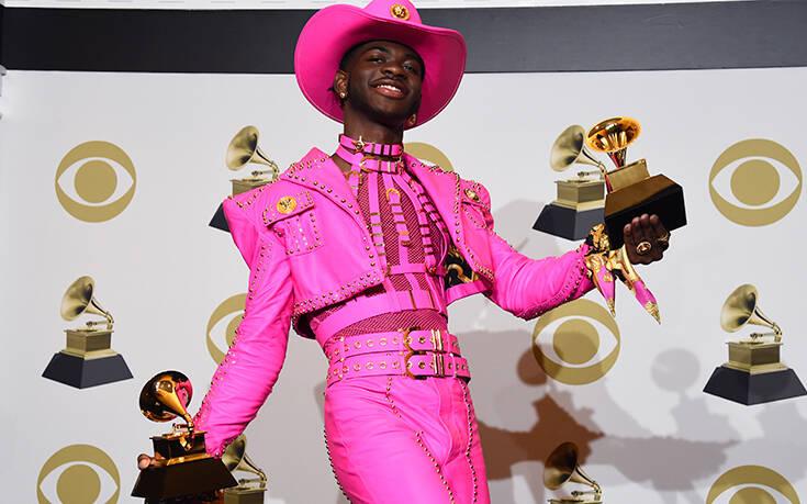 Gucci: Η Τζέιν Φόντα πρωταγωνιστεί στην καμπάνια της βιώσιμης συλλογής μόδας του Οίκου
