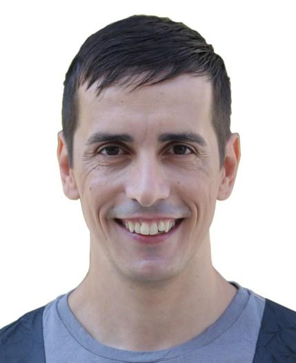 Αλέξης Μπαρτακούλης: Ο Λαρισαίος κορυφαίος personal trainer στο κόσμο ξεδιπλώνεται... Ο τραυματισμός που τα ξεκίνησε όλα (φωτο)