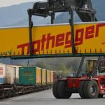 Nothegger Transporte