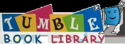 tbl-logo