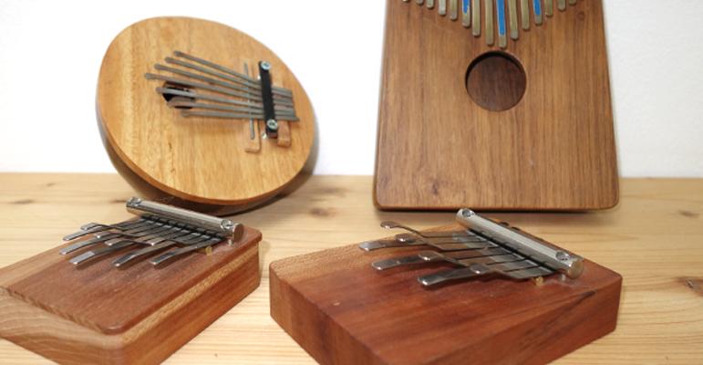 Instrumente der Praxis