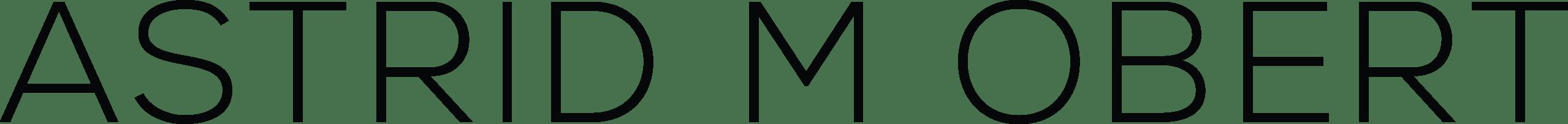 Astrid-Logo