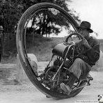 10 fantastiske oppfinnelser fra fortiden