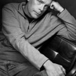 Mine yndlingsforfattere IV – Stephen King