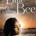 Little Bee av Chris Cleave