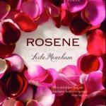 Rosene av Leila Meacham