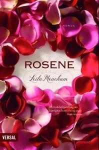 Rosene