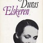 Lesesirkel 1001 bøker: Elskeren av Marguerite Duras