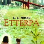 Etterpå av G.G. Musso