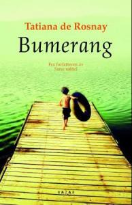 bumerang
