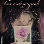Blomstenes hemmelige språk av Vanessa Diffenbaugh